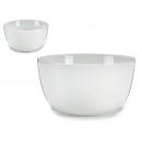 bol en porcelaine blanche 14,6cm