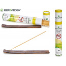 citronella incense sticks holder