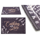 wholesale Home & Living: multipurpose mat 40x60 cm cooking