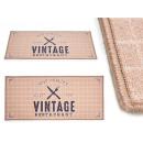 groothandel Tapijt en vloerbedekking: multifunctioneel tapijt 40x90 cm restaurant