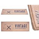 groothandel Tapijt en vloerbedekking: multifunctioneel tapijt 40x120 cm restaurant