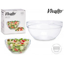 stackable salad bowl diameter 20cm