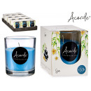 candle glass 30 hours spa