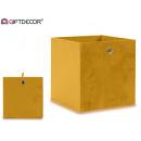 Senf Organizer Box 30 cm