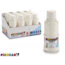 wholesale Cups & Mugs: paint bottle tempera 120 ml white