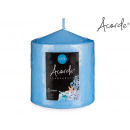 ocean fragrance sail 30h