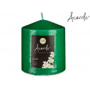 wholesale Home & Living: candle fragrance jasmine 30h