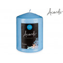 ocean fragrance sail 50h