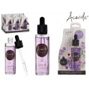 water-soluble essence 50ml lavender