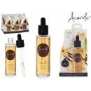 water-soluble essence 50ml vanilla