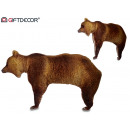 wholesale Cushions & Blankets: bear silhouette cushion 78cm long