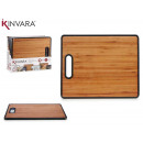 cutting board 38x30cm sur2 chopping