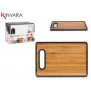 cutting board 20x30cm sur2 chopping