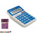 2col niebieski fioletowy kalkulator słoneczny