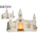 nevada ceramic house light