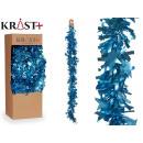wholesale Other: foam strip assorted 3 models blue t