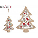 star wood christmas grd pages hang