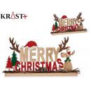 karácsonyi fa dísz boldog karácsonyt c