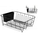 wholesale Household & Kitchen: wringer plate matt black steel