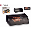 wholesale Household & Kitchen: sheet bread basket with printing