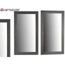 wholesale Mirrors: gray pine molding mirror pickling 85x15