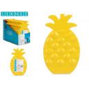 Ananas-Kältespeicher