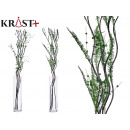 wholesale Other: green corsage christmas black stick assorted