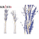 wholesale Other: blue corsage christmas white stick assorted