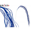 wholesale Accessories & Spare Parts: bright branch wavy threads blue