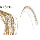 wholesale Accessories & Spare Parts: shiny branch wavy threads gold