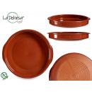 grossiste Pots & Casseroles: cocotte ronde diamètre 42 cm