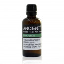 groothandel Huisgeuren/parfums: Marjolein 50ml etherische olie