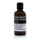 Cumin Seed 50ml Essential Oil