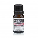 ingrosso Anelli: 10 ml di geranio (Egitto) olio essenziale