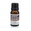 10 ml oleju sandałowego Amayris Essential Oil
