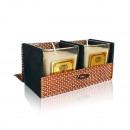 nagyker Egyéb:Double Box Finom bambusz