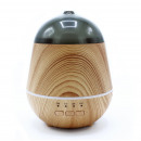 wholesale USB-Accessories: Marseille Atomiser - USB - Colour Change - Timer