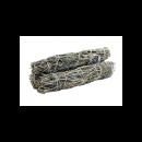 hurtownia Artykuly elektroniczne: Smudge Stick - Lawendowa Szałwia 22cm