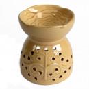 nagyker Illatlámpák:Életfa olajégő - méz