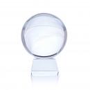 groothandel Overigen:Crystal Kogel - 80 mm