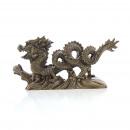 groothandel Figuren & beelden: Hars Fengshui-figuur - Draak