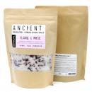 Himalayan Bath Salt Mix 500g - Zmysłowy