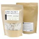 Himalayan Bath Salt Mix 500g - Skin Revive