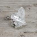 Grappoli di apofilite bianca 20-30mm