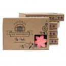 nagyker Illatlámpák: 6 dobozos doboz olvad - japán Magnolia