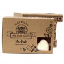 groothandel Huisgeuren/parfums: Doos met 6 wassmeltingen - Kaneel & ...