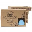nagyker Illatlámpák: 6 doboz doboz olvad - harmatma
