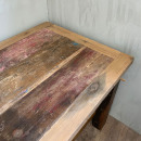 wholesale Consumer Electronics: Recycled Teakwood Display / Dinning Table 1.8m