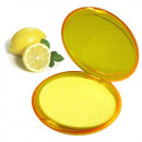 nagyker Kályhák, kandallók:Papír szappanok - citrom