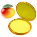nagyker Kályhák, kandallók:Papírszappanok - mangó